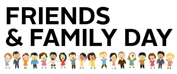 friends-familyday2-596x251