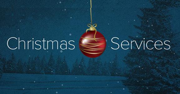 christmas-services-blog