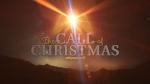 thecallofchristmas_thumbnail_150_84