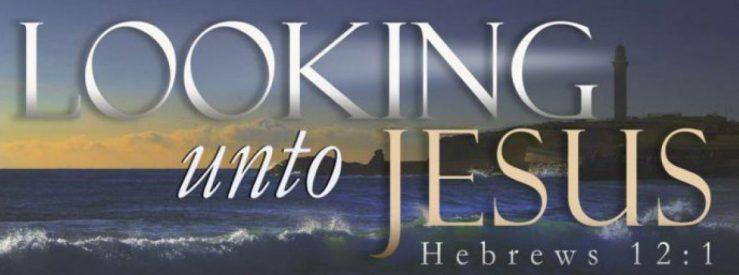 cropped-cropped-cropped-cropped-cropped-looking-unto-jesus1.jpg