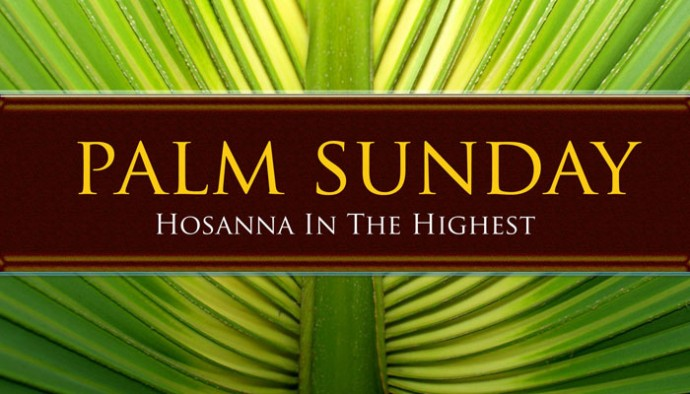What-is-Palm-Sunday-690x394