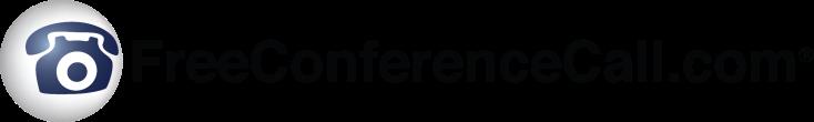 fcc-logo-small