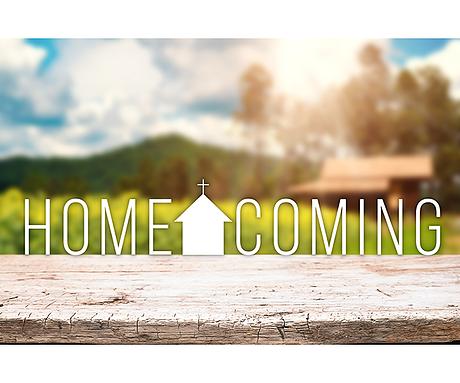 Homecoming-Sunday (1)